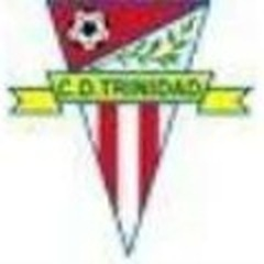 Trinidad B