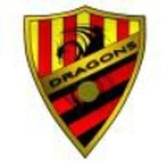 Barcelona Dragons Club de F