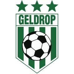 Geldrop
