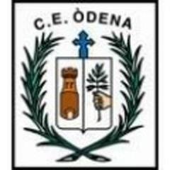 Odena A