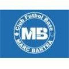 Base Marc Bartra C