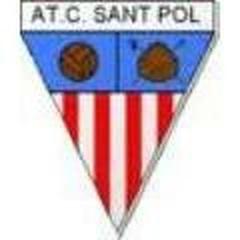 Sant Pol A