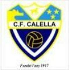 Calella D