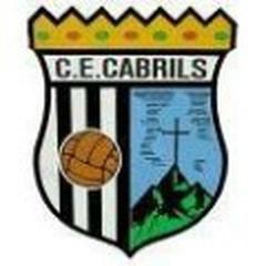 Cabrils B
