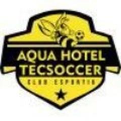 Aqua Hotel Futbol Club D