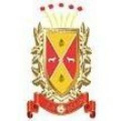 Oceja