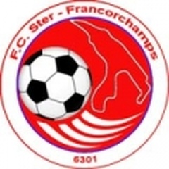 Ster-Francorchamps