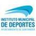 Escmpal Santander A