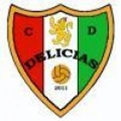 Delicias Club Deportivo