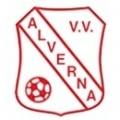 Alverna