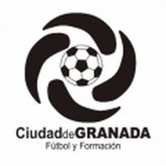 CD Ciudad de Granada