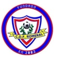 Futbol Romeral