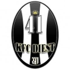 Diest