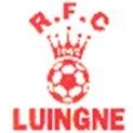 Luingnois