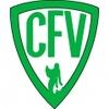 C.F. VILLANOVENSE