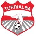 >Turrialba