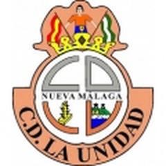 La Unidad Nueva Malaga