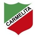 Carmelita