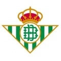 Real Betis Balompie A