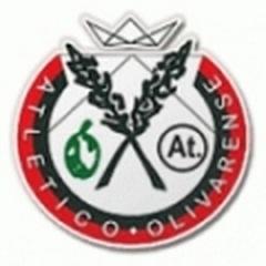 Olivarense Atletico
