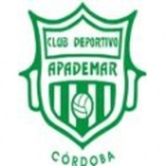 AD Apademar A