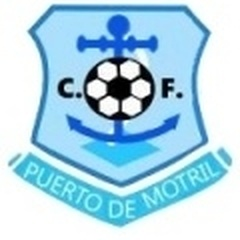 Puerto de Motril CF