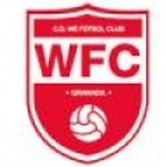 We Futbol Club B