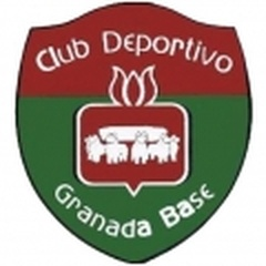CD Granada Base