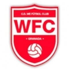 We Futbol Club A