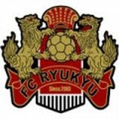 Ryūkyū