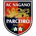 Parceiro Nagano