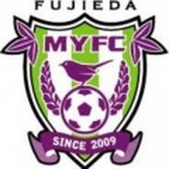 Fujieda MYFC