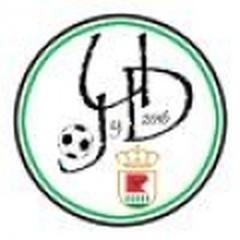CD UD Juanin Y Diego B