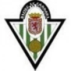 Racing Futbol Club de Cordo