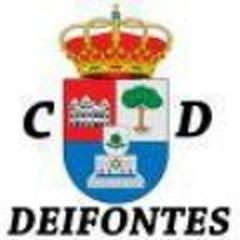 Deifontes