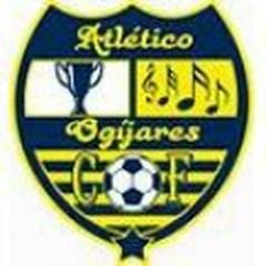 CD Atletico de Ogijares A
