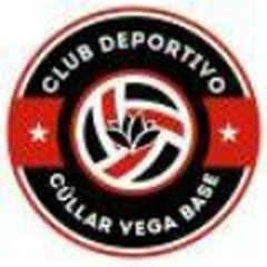 Cullar Vega Base A