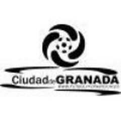 Ciudad de Granada A