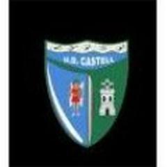 Union Deportiva Castell
