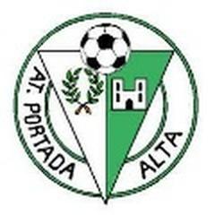 Portada Alta Atlético D