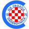 Croatia Grabrovnica