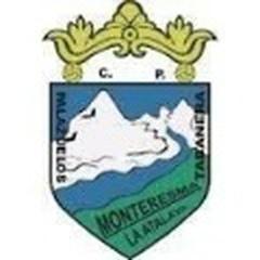 Monteresma La Atalaya C
