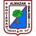 Almazán