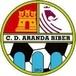 Aranda Riber B