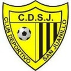 San Juanillo D