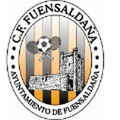 Fuensaldaña