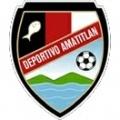 Amatitlán