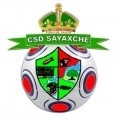 Sayaxché