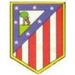 Club Atletico de Madrid E