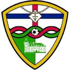 Trival Valderas Alcorcon A